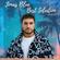 Jonas Blue -BEST SELECTION- image