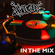 Hyoobee in da Mix - 2021/08/22: Messin' around with some UK Breaks on Denon Prime 4 image