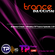 Andrew Crown - Ministry Of Trance Episode 118   Trance Set support # 1058 image