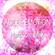R Mix No32【赤さん Hardcore MIX (ALiCE'S EMOTiON)】 mixed by YASU #東方ぷーるwithR image