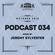 ► Pogo House Podcast #034 - Jeremy Sylvester (October 2018) image