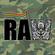 Rasta Altitude Sound - Part 2 @ RAW image