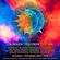 Organica Equinox (SEPT 2016) image