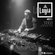Drope Varez / LOGIA Miniclub #011 // 11/01/2020 image