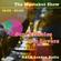 Soul Classics for Lovers : DJ Mastakut on HALE.London Radio 2021/08/03 image