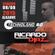 Ricardo Diaz Dj Set Live @ Technoland #01 image