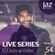 Volume 54 - DJ Joshua Walter image