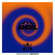 Community Choice #07 - AngelGsusDJ image