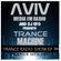 ERSEK LASZLO alias Dj UFO presents AVIV media fm Radio show TRANCE MACHINE EP 94 image