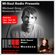 Michael Gray Mastermix Show on Mi-Soul Radio 26/06/21 image