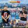 DJ Livitup ft. DJ DC on Power 96 (October 16, 2020) image