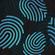 Fingerprints image