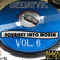 DJVIC-Journey Into House Vol.6 image