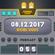 Robi Suss - Pounding Tekkno Podcast #55 image