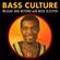 Bass Culture - September 2, 2019 image