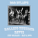 Bob Dylan Rolling Thunder Revue -1976-05-03 New Orleans  image