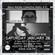 Black Marble Collective Radio #31 w/Andrew Diff & STVY RVRE image