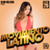 Movimiento Latino #26 - DJ Exile (Latin Club Mix) image