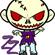 Zombie Zondag met OdS [#23] Part 1 Hour 2 image