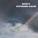 Monty - November Rains (feat iLLith) image