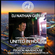 Dj Nathan Green - M1 Upfront House Mix November 2016 image