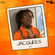 @D_Li /// The Jacquees Mix image