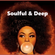 4 The Music Live Show - Soulful & Deep... Just how we like it :-) image