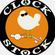 Sandy Rivera - Disco Stage - Clockstock 2021 image
