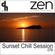 Sunset Chill Session 079 (Zen Fm Belgium) image