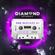 Diamond Saturdays - RNB/HipHop Mixtape #1 - Mixed By JVP image