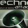 Techno Attack - 20 Years after.......The Best of 2020 image