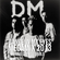 DEPECHE MODE Dj Diablo (DANCE IN MY EYES 2013 MEGAMIX) image