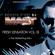 FRESH SENSATION 18 by DJ MAST (2021) image