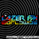 LazerFM DnB JumpOn Show Sunday 12-03-2017 image