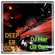 Deeper Down mix by DJ Marcia Carr image