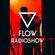 Flow 393 - 12.04.21 image