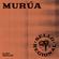 Murúa DJ Set (Uwuclub) image