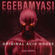 EGEBAMYASI - LIVE 2021 @Acid Army Presents... image