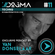 Van Donselaar  Techno Live Set // Dogma Techno Podcast [March 2014] image