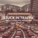 Stuck In Traffic | Deep House Set | 2019 Mixed By Johnny M image