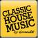Classic House Mix 10. image