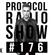 Nicky Romero - Protocol Radio 176 - Yearmix 2015 image