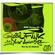 BOD Series #3 - Global Funk 11 Year Aniversary Mix By DJ Makala image