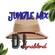 Jungle House Mix, image