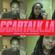 CcarTalkLA w/ Martine Syms & Tania - 9th July 2020 image