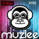 MUZLEE - 12AM Vol. 110 image