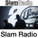 Slam Radio 221 | Freddy K image