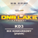 KD3 - Dnb Lake 2017 / Mix konkursowy (piatek) image