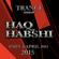 HAQ HABSHI #TRANCE #MIX #APRIL #03 image