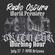 7/27/21 Radio Oscura #261 image